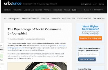 http://unbounce.com/landing-pages/psychology-of-social-commerce/