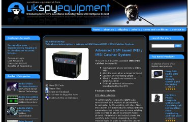 http://www.ukspyequipment.com/more/on/details/00052