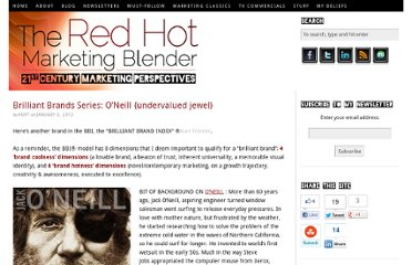 http://www.redhotmarketingblender.com/2013/01/brilliant-brands-series-oneill-undervalued-jewel/