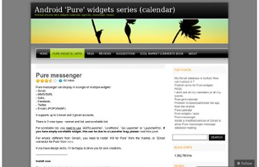 http://koxx3.wordpress.com/pure-widgets-descriptions/pure-messenger/