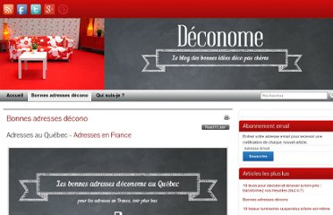 http://deconome.wordpress.com/adresses/