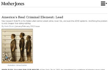http://m.motherjones.com/environment/2013/01/lead-crime-link-gasoline