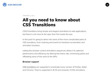 http://blog.alexmaccaw.com/css-transitions