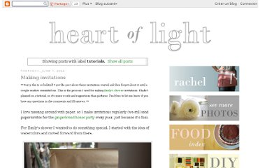 http://heart-of-light.blogspot.com/search/label/tutorials