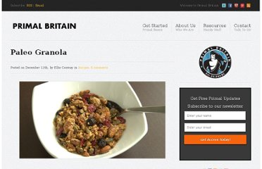 http://www.primalbritain.co.uk/paleo-granola/