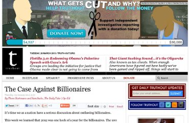 http://truth-out.org/opinion/item/13698-the-case-against-billionaires