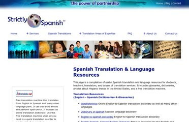 http://www.strictlyspanish.com/resource.htm