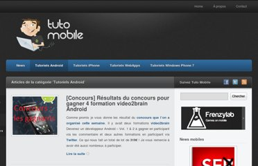http://www.tutomobile.fr/category/tutorial-android/