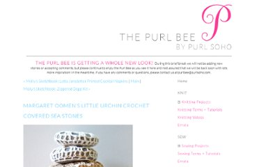 http://www.purlbee.com/little-urchin-crochet-covered/