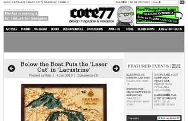 http://www.core77.com/blog/digital_fabrication/below_the_boat_puts_the_laser_cut_in_lacustrine_24141.asp