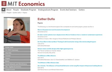 http://economics.mit.edu/faculty/eduflo/papers