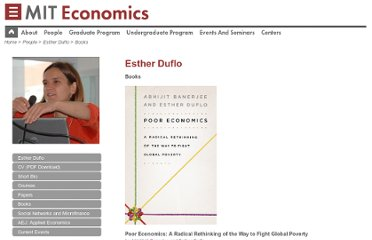 http://economics.mit.edu/faculty/eduflo/publications