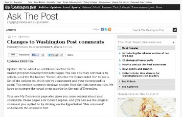 http://www.washingtonpost.com/blogs/ask-the-post/wp/2012/12/05/changes-to-washington-post-comments/