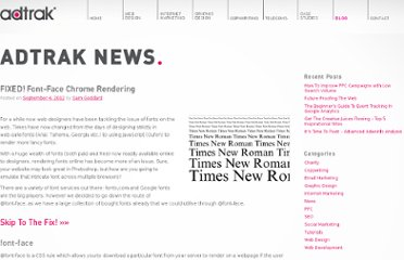 http://www.adtrak.co.uk/blog/font-face-chrome-rendering/#fix