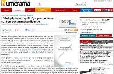 http://www.numerama.com/magazine/16380-l-hadopi-pretend-qu-il-n-y-a-pas-de-secret-sur-son-document-confidentiel.html