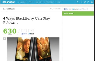 http://mashable.com/2010/08/02/blackberry-stay-relevant/