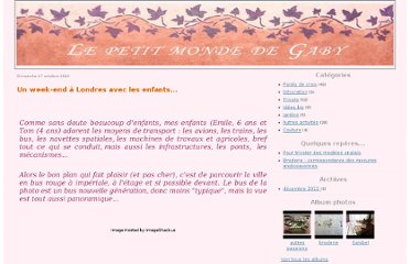 http://lepetitmondedegaby.over-blog.com/article-un-week-end-a-londres-avec-les-enfants-59079769.html