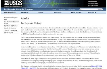 http://earthquake.usgs.gov/earthquakes/states/alaska/history.php