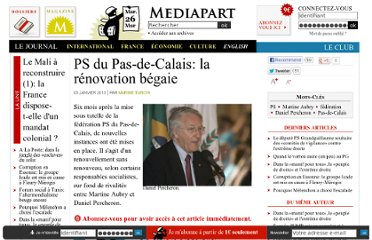 http://www.mediapart.fr/journal/france/030113/ps-du-pas-de-calais-la-renovation-begaie