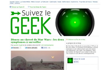 http://blog.lefigaro.fr/hightech/
