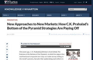 http://knowledge.wharton.upenn.edu/article.cfm?articleid=2356