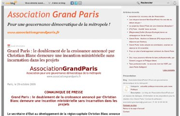 http://grandparis.over-blog.com/article-grand-paris-l-association-grand-paris-reagit-aux-projets-de-christian-blanc-38407952.html