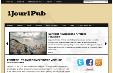 http://www.1jour1pub.com/search/citroen