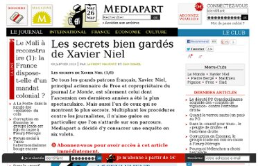 http://www.mediapart.fr/journal/france/201212/les-secrets-bien-gardes-de-xavier-niel?page_article=3