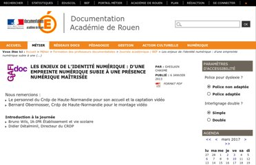 http://documentation.spip.ac-rouen.fr/spip.php?article442