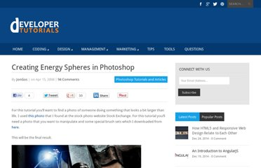 http://www.developertutorials.com/tutorials/photoshop/creating-energy-spheres-in-photoshop-119/