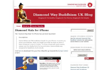 http://blog.dwbuk.org/diamond-way-buddhism/diamond-mala-for-ipod/