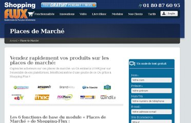 http://www.shopping-flux.com/places-de-marche/