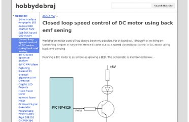 https://sites.google.com/site/hobbydebraj/home/dc-motor-control-using-back-emf-sen