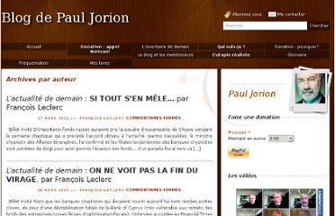 http://www.pauljorion.com/blog/?author=37