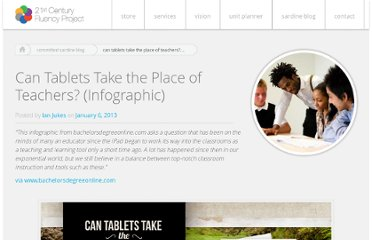 http://fluency21.com/blog/2013/01/06/can-tablets-take-the-place-of-teachers-infographic/