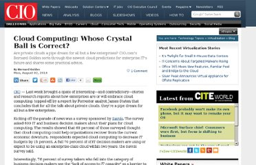 http://www.cio.com/article/601681/Cloud_Computing_Whose_Crystal_Ball_is_Correct_