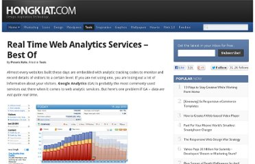 http://www.hongkiat.com/blog/real-time-web-analytics-services-best-of/