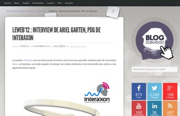 http://blog.domadoo.fr/index.php/multimedia/1067-leweb12-interview-de-ariel-garten-pdg-de-interaxon