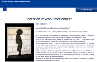 http://www.estelledaves.com/pages/estelle-daves/liberation-emotionnelle.html
