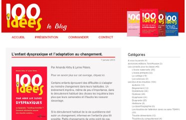 http://www.tompousse.fr/100idees/archives/1182