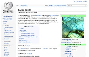 http://it.wikipedia.org/wiki/Labradorite