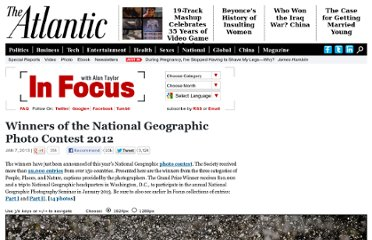 http://www.theatlantic.com/infocus/2013/01/winners-of-the-national-geographic-photo-contest-2012/100434/