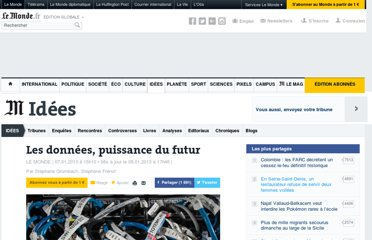 http://www.lemonde.fr/idees/article/2013/01/07/les-donnees-puissance-du-futur_1813693_3232.html