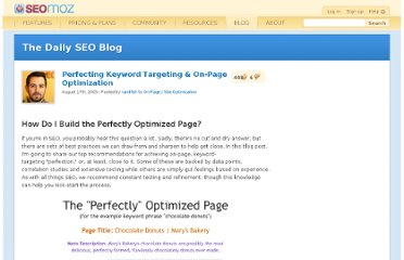 http://www.seomoz.org/blog/perfecting-keyword-targeting-on-page-optimization