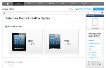 http://store.apple.com/us/buy/home/shop_ipad/family/ipad