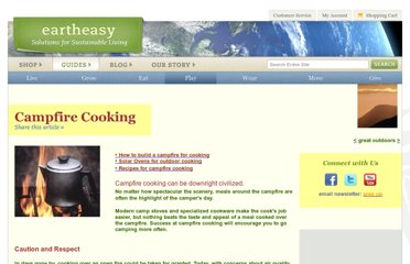 http://eartheasy.com/play_campfire_cooking.htm