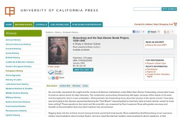 http://www.ucpress.edu/book.php?isbn=9780520229266