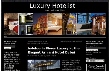 http://blog.luxuryhotelist.com/2012/07/26/indulge-in-sheer-luxury-at-the-elegant-armani-hotel-dubai/