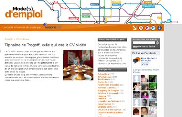 http://www.blog-emploi.com/index.php/post/Tiphaine-de-Trogoff-cv-video