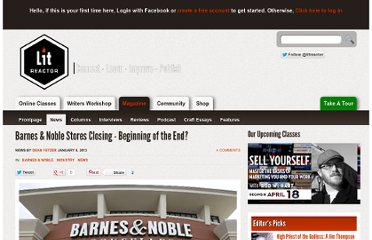 http://litreactor.com/news/barnes-noble-stores-closing-beginning-of-the-end